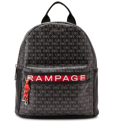 Rampage Women's Signature Midi Backpack - image 1 of 2