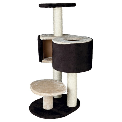 TRIXIE Pet Products Elvio Cat Tree - image 1 of 2