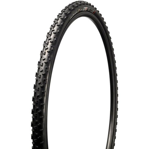 Challenge Limus TLR Tire: Tubeless Ready Folding Clincher, 700 x 33, 120tpi - image 1 of 1