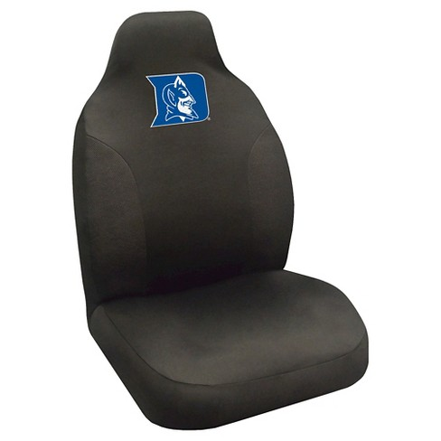 NCAA Seat Cover - image 1 of 1