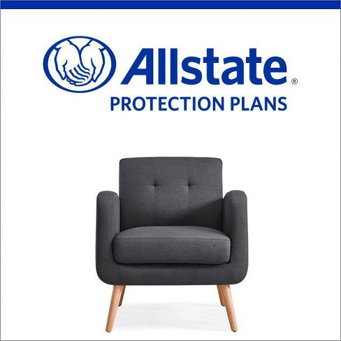 Allstate 2 Year Furniture Protection Plan - image 1 of 1