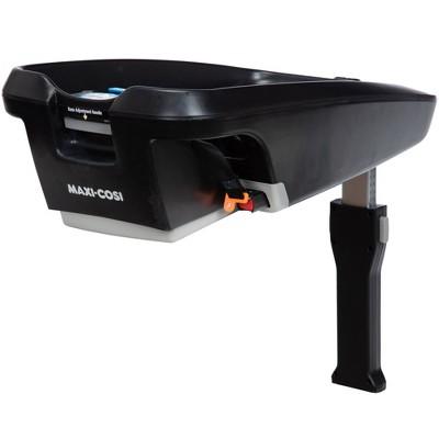 Maxi-Cosi Coral Xp/Mico Xp Infant Car Seat Base - Black