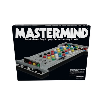 What is a mastermind group exactly?