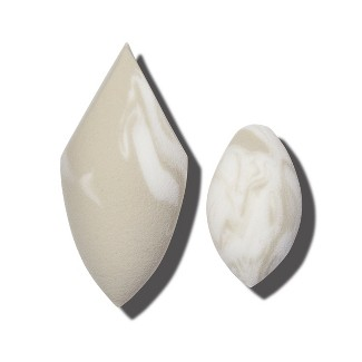 Sonia Kashuk™ Makeup Sponges And Applicators - 2pc