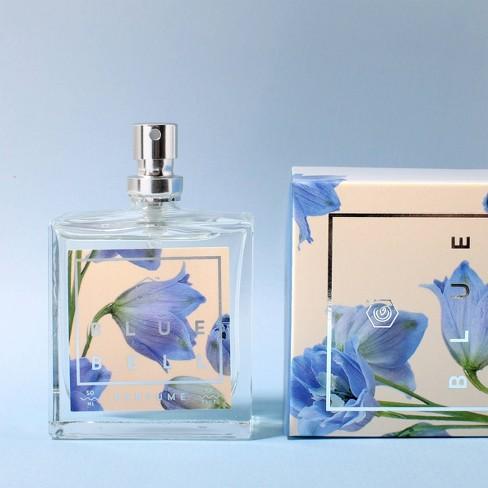 Bluebell by Good Chemistry™ Eau de Parfum Women's Perfume - 1.7 fl oz. - image 1 of 3