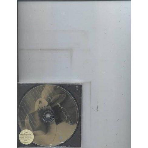 Willie Nelson - Spirit (CD) - image 1 of 1