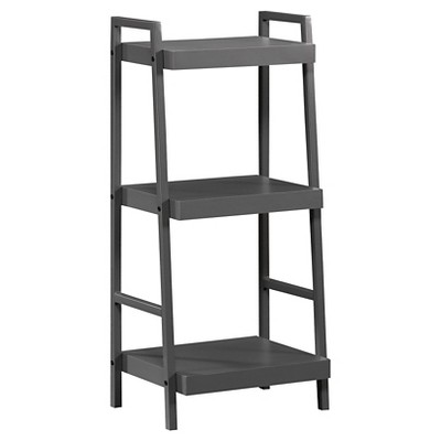 Small Linen Tower - Gray - Room Essentials™