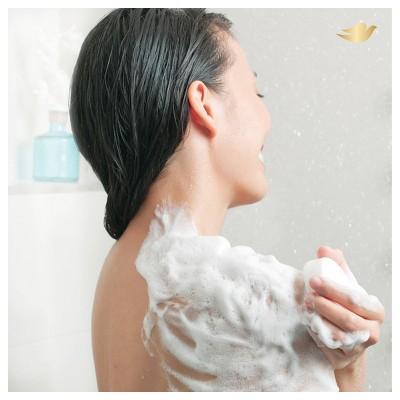 Dove Sensitive Skin Unscented Beauty Bar Soap - 8pk - 3.75oz Each