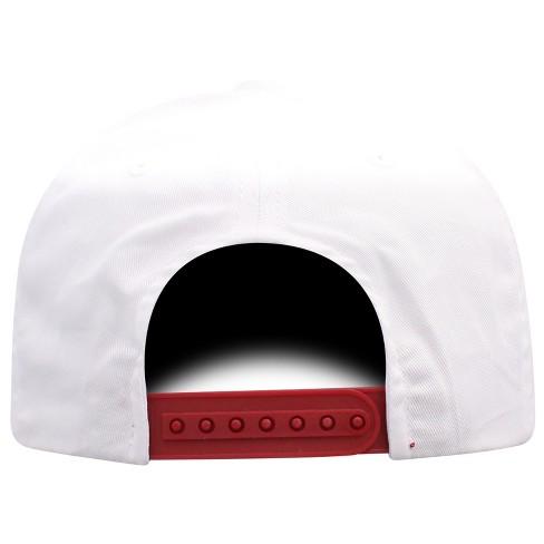 NCAA Men's South Carolina Gamecocks Network Hat