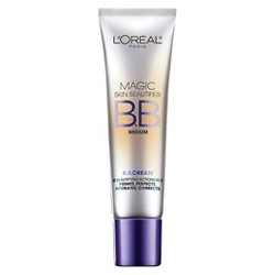 L'Oreal® Paris Magic Skin Beautifier BB Cream