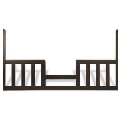 Child Craft Bed Rails - Slate
