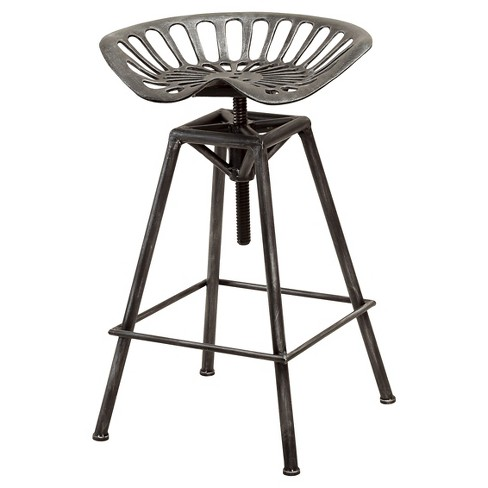 "Chapman 27.5"" Barstool - Christopher Knight Home - image 1 of 4"