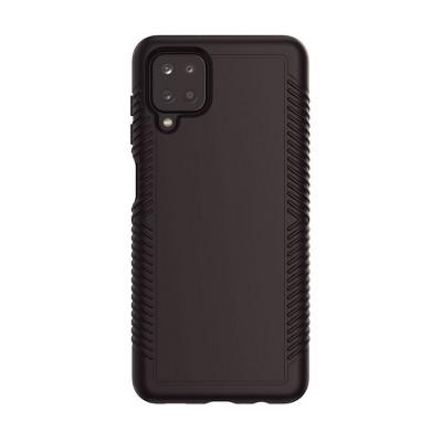 Body Glove ZigZag Case Samsung A12 - Black