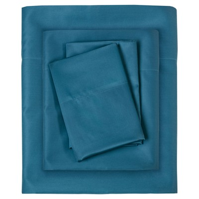 Sheet Sets Teal QUEEN