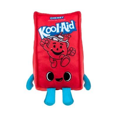 Funko POP! Plush: Kool Aid - Original Kool Aid Packet