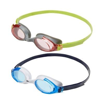 Speedo Junior 2pk Sea Spray Goggles