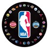NBA® Padded Swivel Bar Stool - image 3 of 3