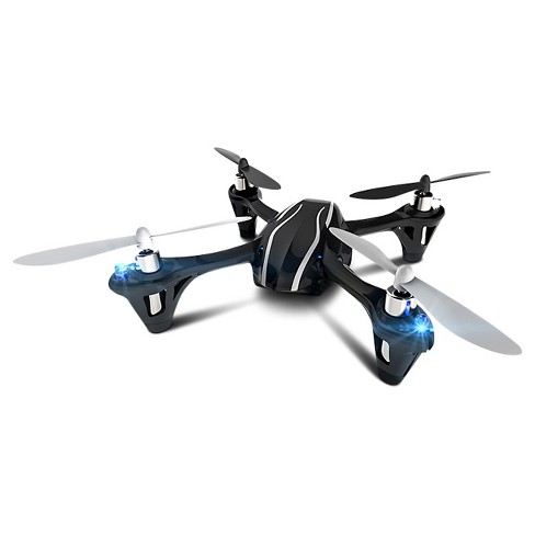 Hubsan Drones With Camera Mount (X4 H107L) - image 1 of 2