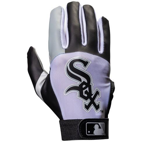MLB Chicago White Sox Youth Batting Glove - image 1 of 2