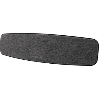 Philips HD Fabric Contour Series Indoor Passive Antenna - Gray