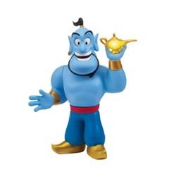 Disney Aladdin Interactive Genie
