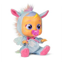 Cry Babies Exclusive Pegasus Jenna