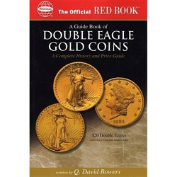 2019 North American Coins /& Prices A Guide to U.S Canadian /& Mexico 28th ed