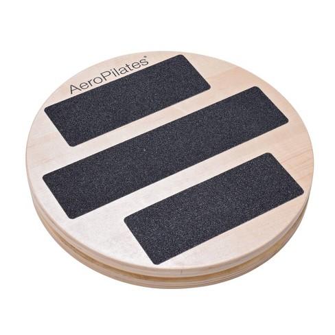 AeroPilates Precision Rotational Disc - Wood - image 1 of 4