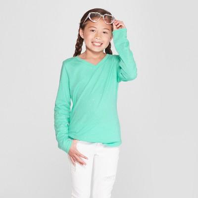 f5765fc3d2f44 Girls  Tees   T-Shirts   Target
