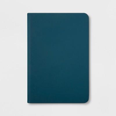 Heyday™ Apple iPad Mini Case - Nebulas Blue