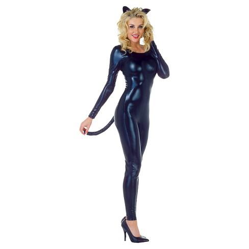Women's Minx Costume - image 1 of 1
