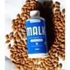 Malk Unsweetened Pure Almond Milk - 32 fl oz - image 3 of 3