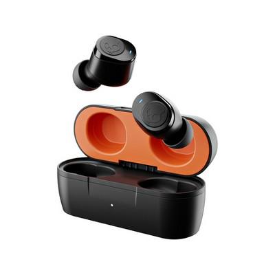 Skullcandy Jib True Wireless Earbuds