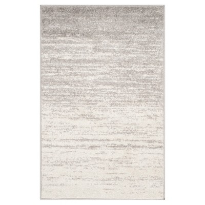 Solid Loomed Area Rug - Safavieh