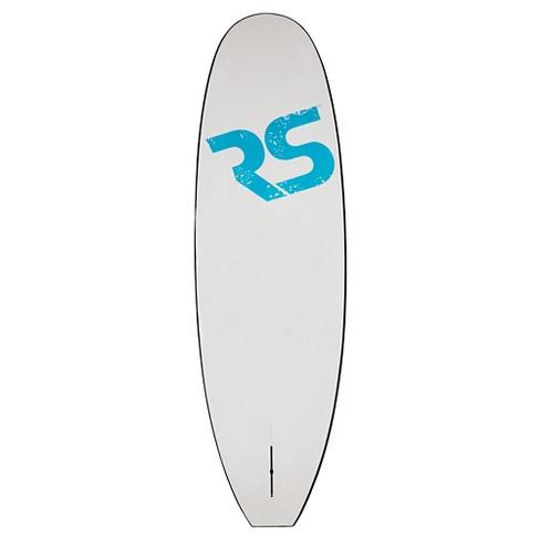 46b5b2ca8 Rave Sports Flight 8 6