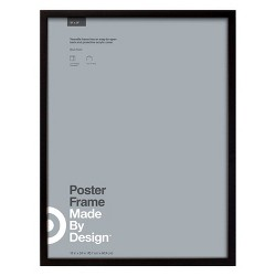 Poster Frame - Made By Design™