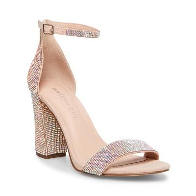 Madden Girl Beella-R Dress Sandal