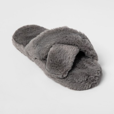 e26bf00ed0a Women s Slippers   Target
