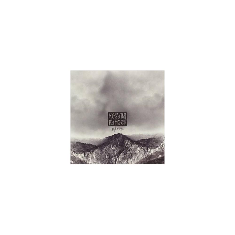 Negura Bunget - Gind A Prins (Vinyl)