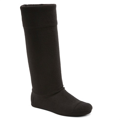 Western Chief® Women's Rain Boot Liners - image 1 of 4