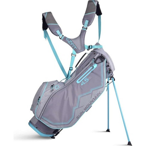 Sun Mountain Ladies 4.5 Ls Stand Bag - image 1 of 1