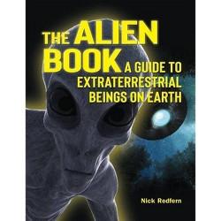 Alien World Order By Len Kasten Audiocd Target