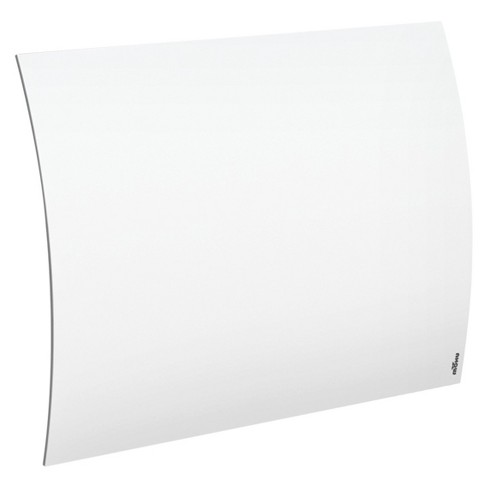 Mohu® Curve 30 Indoor HDTV Antenna - White - image 1 of 3