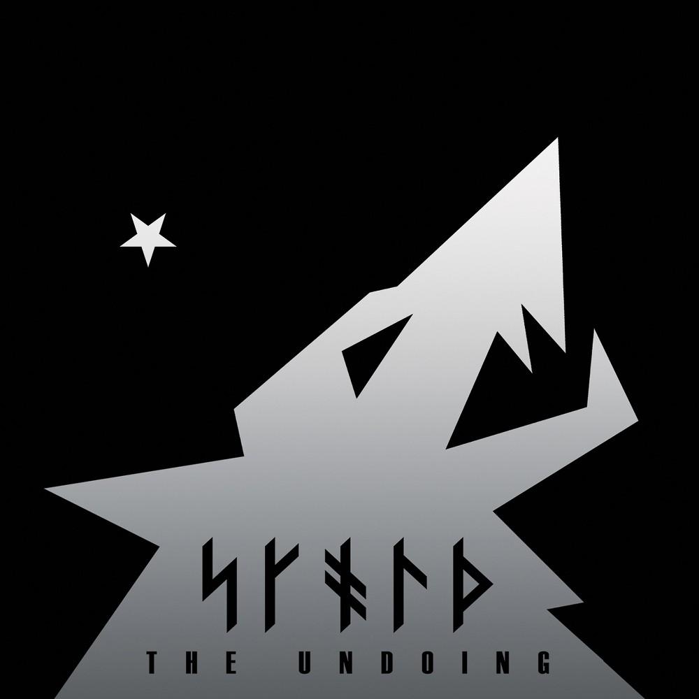 Skold - Undoing (Vinyl), Pop Music