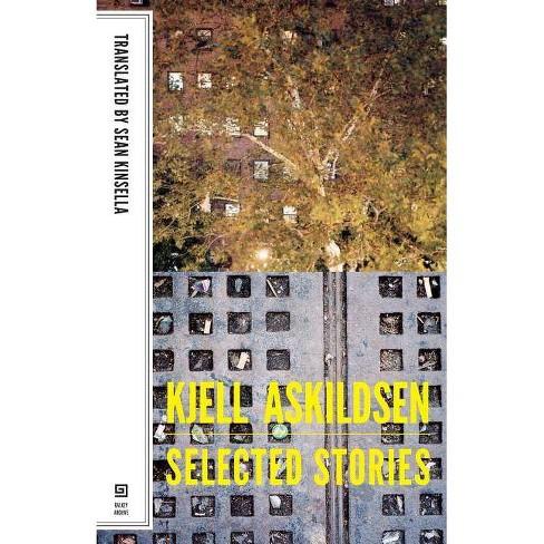 Selected Short Stories of Shen Congwen - (Bilingual Modern Chinese Literature) by  Congwen Shen - image 1 of 1
