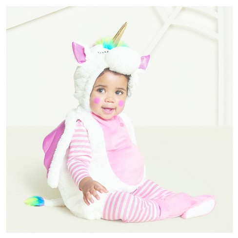 3 To 6 Month Baby Halloween Costumes