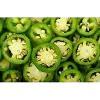 La Costena Pickled Jalapeno Nacho Slices - 12oz - image 2 of 3