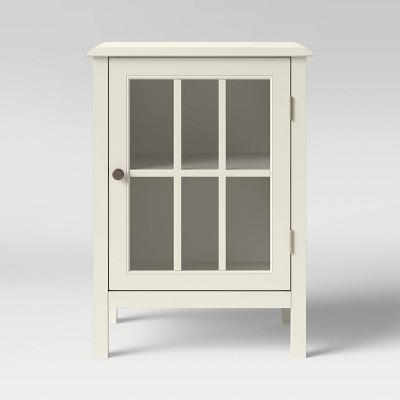 Windham One Door Accent Cabinet - Threshold™