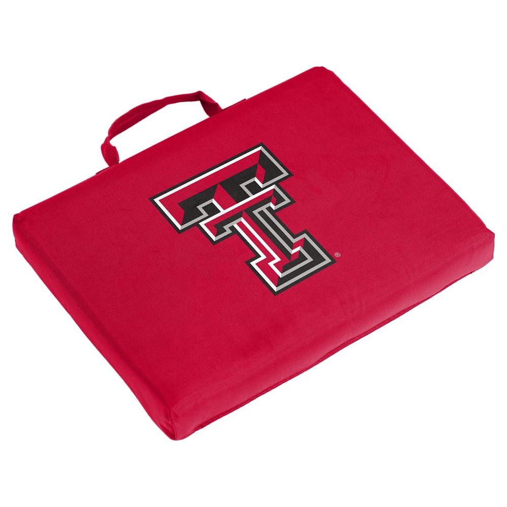 Texas Tech Red Raiders Bleacher Seat Cushion