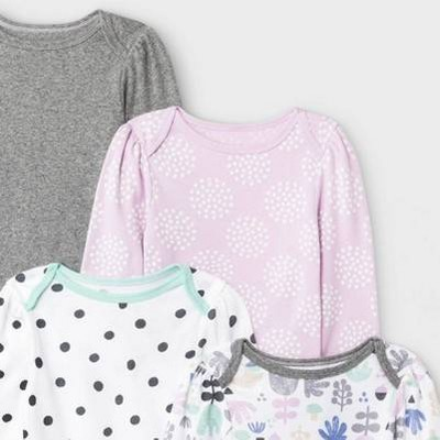 White/Pink/Gray